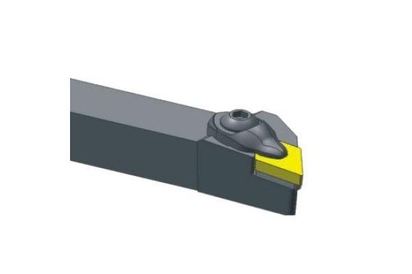 DDJNL2525M15 резец для наружного точения