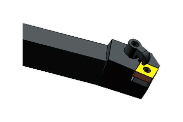 MCKNL2525M12 резец для наружного точения