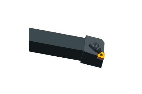 MCLNL2020K12 резец для наружного точения