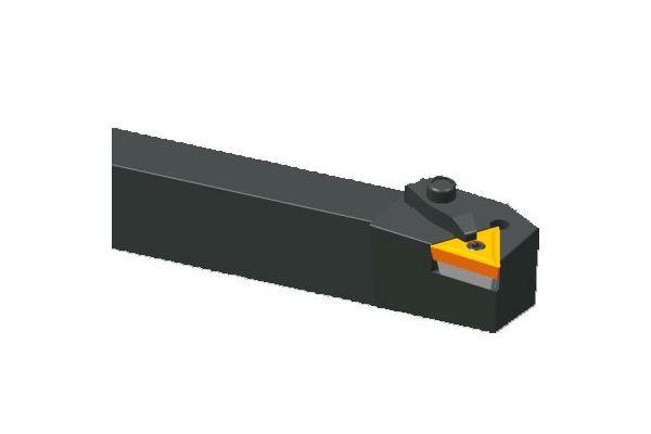 MTGNL2525M22 резец для наружного точения