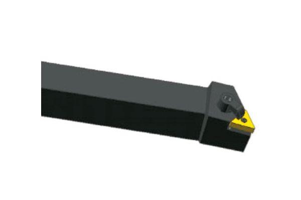 MTJNL2525M16B резец для наружного точения