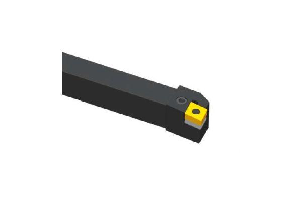 PCLNL4040S19 резец для наружного точения