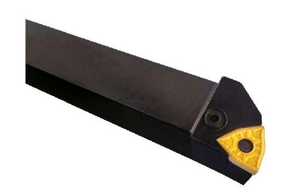 PWLNL2525M08 резец для наружного точения