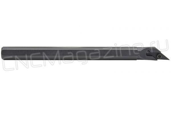 S16Q-SVXCL11 державка расточная