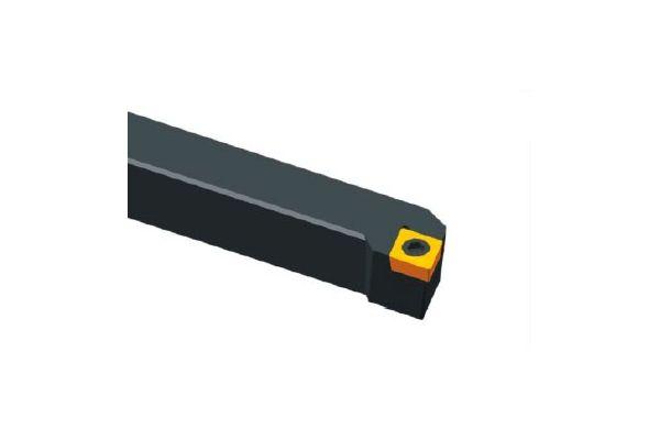 SCLCL2525M12 резец для наружного точения