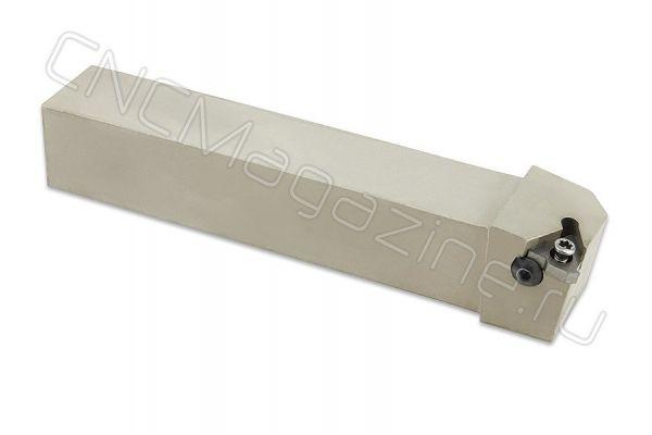SEL2525M16 резьбовая державка для наружной резьбы (SWL2525M16)