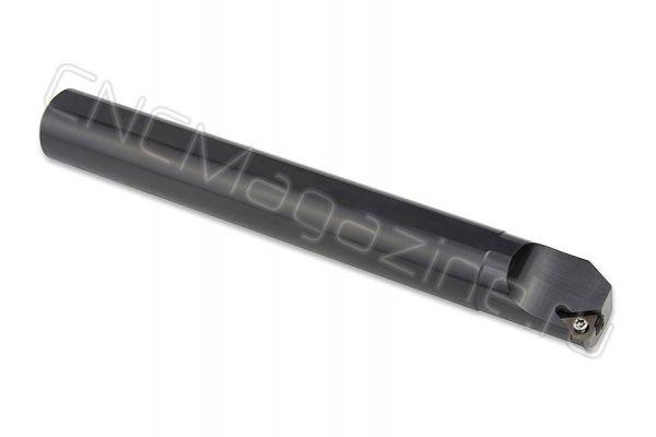 SNL0032S16 резьбовая державка для внутренней резьбы