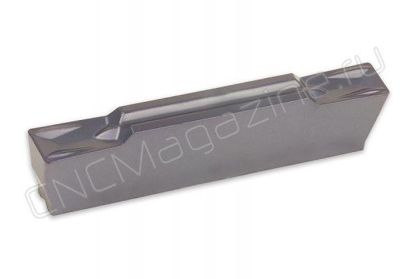 MGMN200-G BPG20B пластина для отрезки