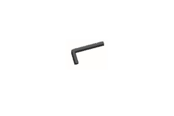 S3 ключ