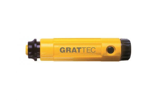 EL1000GT Рукоятка GRAT-TEC GRATTEC