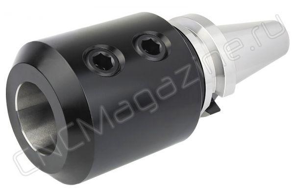 BT40-SL25-100 патрон MAS 403 Weldon