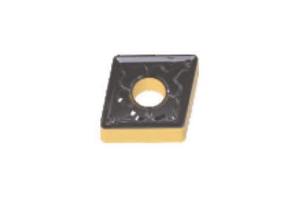 CNMG160608-TM BPS251 пластина для точения