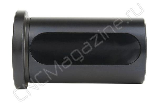 RSL25-20-F2 втулка переходная
