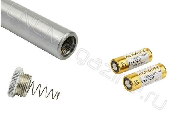 ES-20 2D кромкоискатель краеискатель со световой и звуковой индикацией