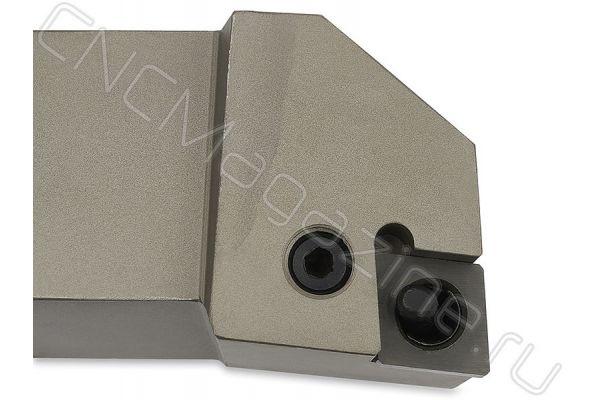 PCLNL3232P12 резец для наружного точения