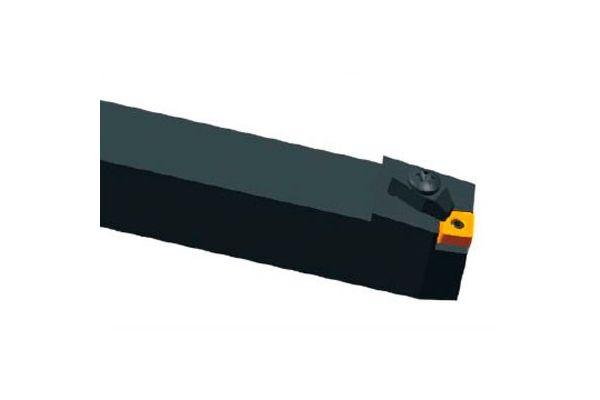 MCBNL2525M12 резец для наружного точения