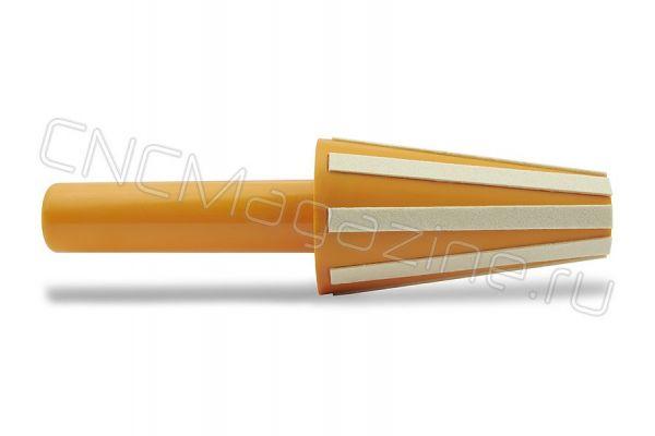 BT50-W50 очиститель конуса шпинделя