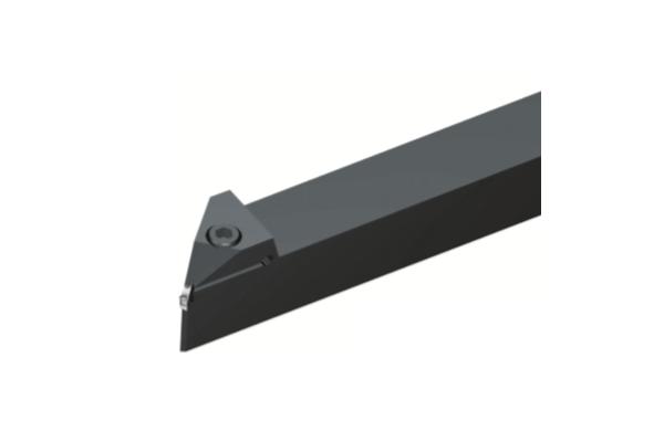 QXGD2525L03-45 резец канавочный