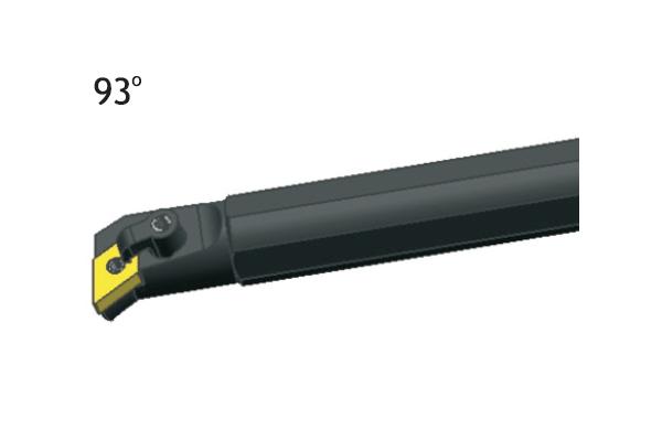 S32S-MDUNR1506 державка расточная