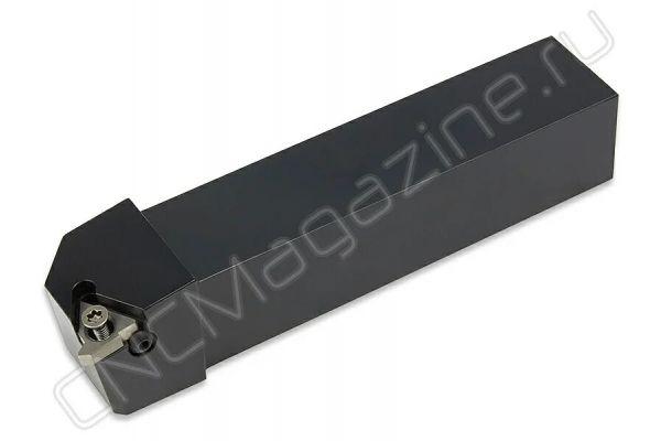 SER3225P22 резьбовая державка для наружной резьбы (SWR3225P22)