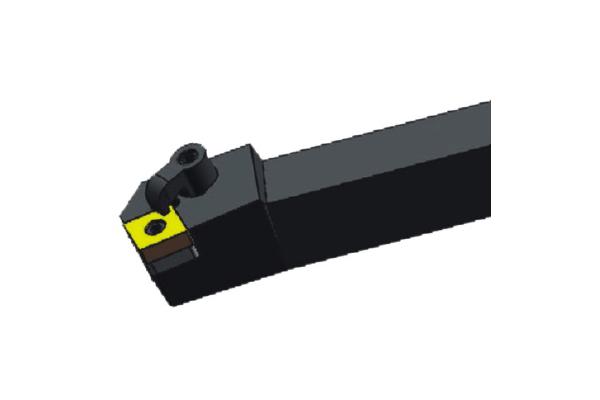 MCKNR2525M12 резец для наружного точения