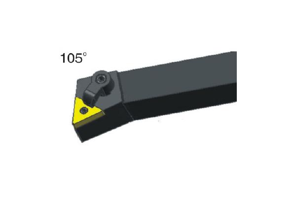 MTQNR2020K16 резец для наружного точения