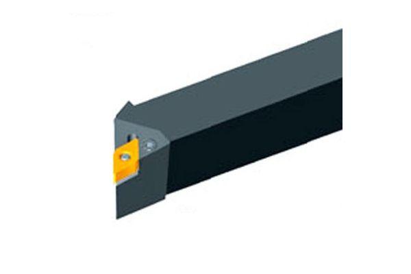 PDJNR2525M15 резец для наружного точения