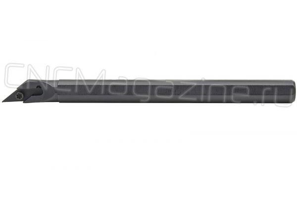 S16Q-SVXCR11 державка расточная