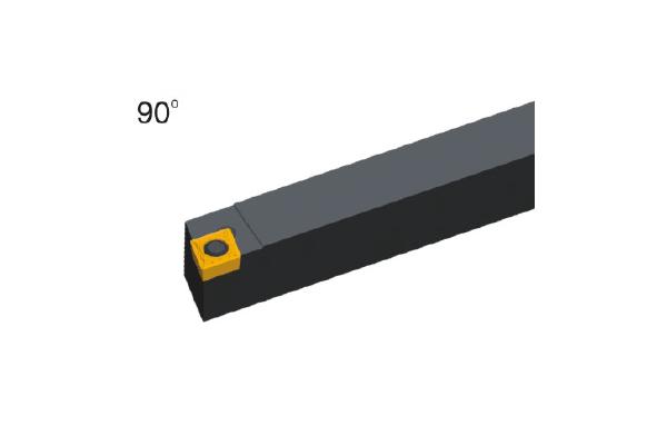 SCACR1212F09 резец для наружного точения