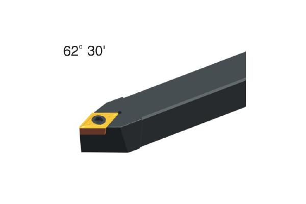 SDNCN2525M11 резец для наружного точения