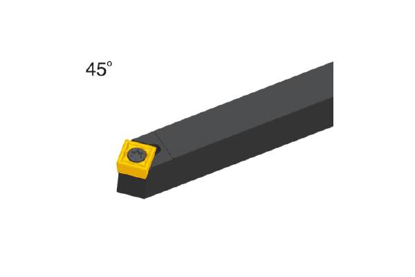 SSDCN1010F09 резец для наружного точения