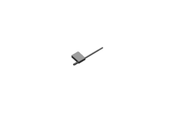 T10 (WT10IP) ключ