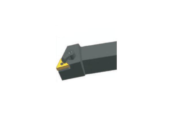 MTJNR2525M16B резец для наружного точения