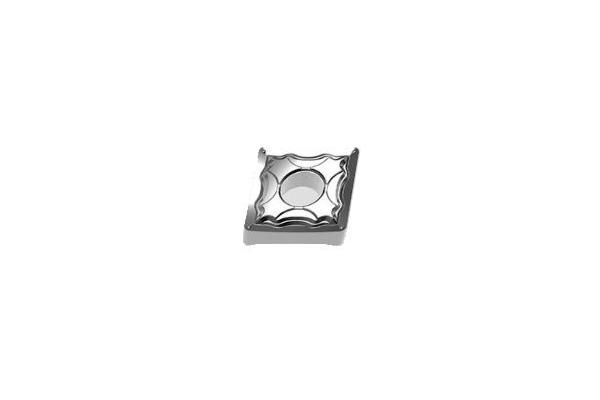 CNMG120404-LH BPG308 пластина для точения