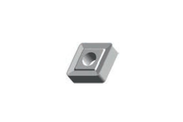 CNUM120408 B35 (05114-120408 ВК8) пластина для точения