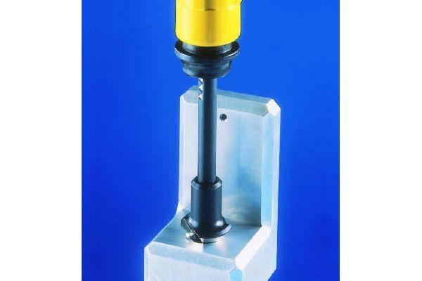 EL1300GT Инструмент для снятия заусенцев и зенкования Countersink GRATTEC