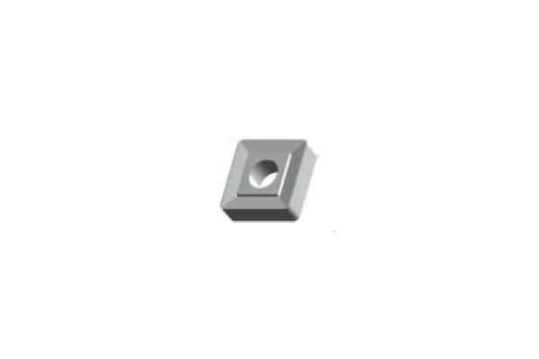 SNMG120408 BC35PT пластина для точения