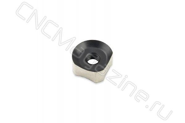 GT-N80K HSS лезвие для стандартных пазов в 2,4-11 мм GRATTEC