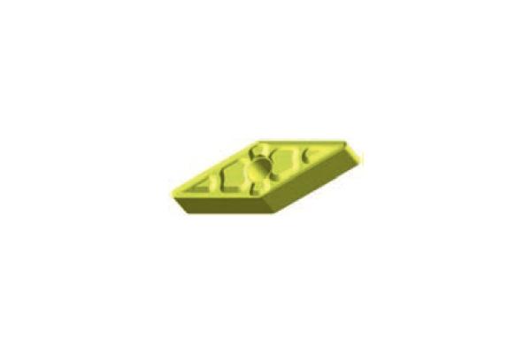 VNMG160408-M2 BP20AM пластина для точения