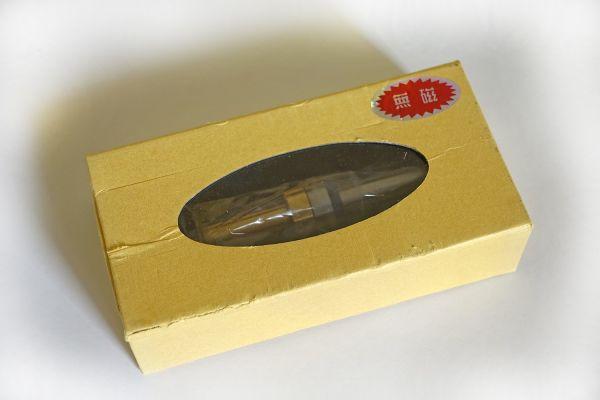 ES-420-10 Кромкоискатель для фрезерного станка