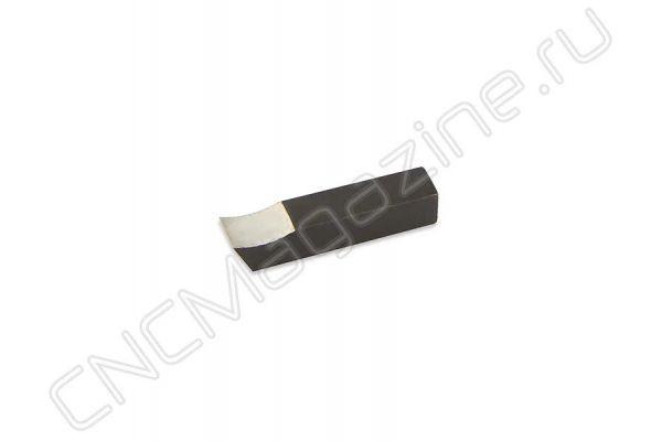 GT-L1 Лезвие для снятия 45° фаски на прямой или контурной кромке GRATTEC - BL10011