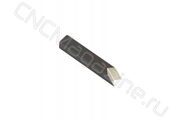 GT-L4 Лезвие для малых выступов в 0-2,5 мм GRATTEC - BL40011
