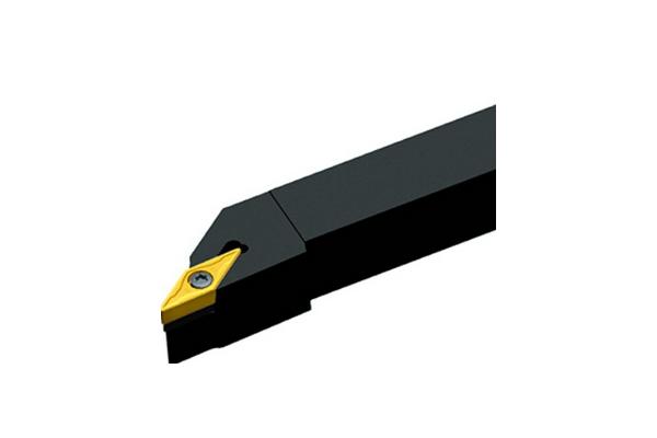 SVJBR3225P16 резец для наружного точения