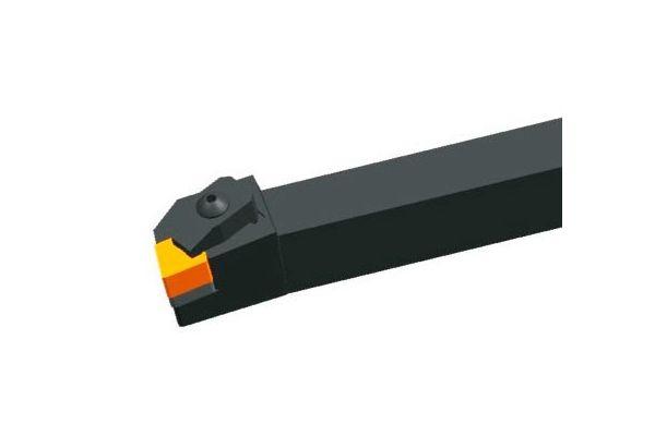 CCLNR2525M12 резец для наружного точения