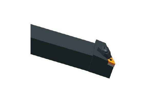 MDJNL2525M1506 резец для наружного точения