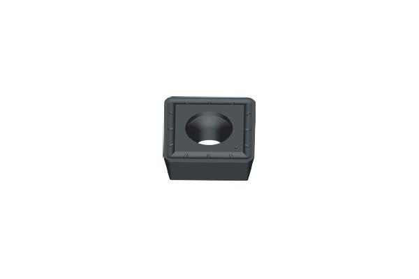 SPGT050204-SPM ST9110 сменная пластина сверла, внутренняя