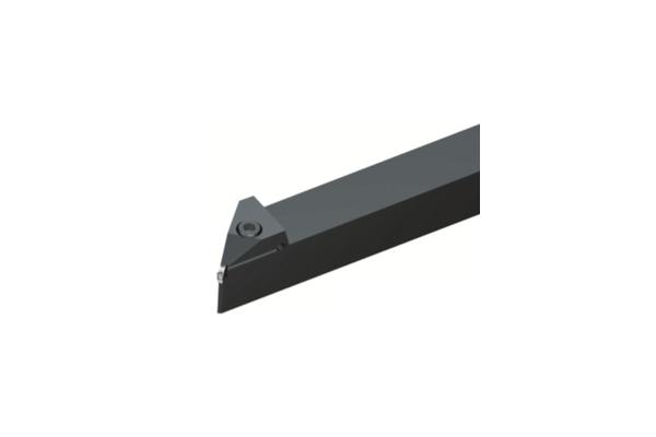 QXGD3232R03-45 резец канавочный
