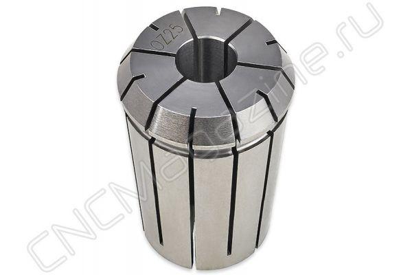 EOC (OZ) 25B-12 цанга (DIN6388B)