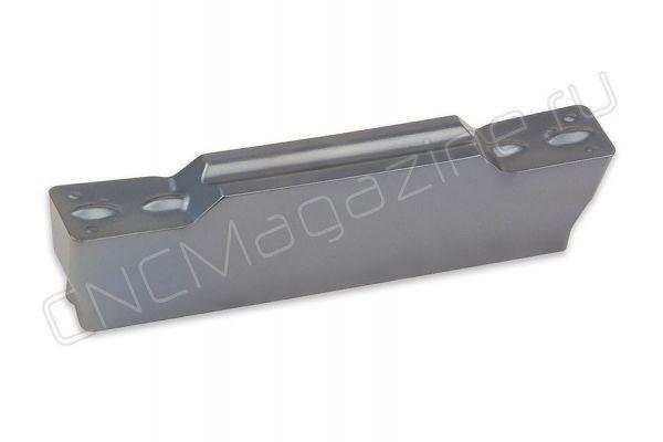 MGMN500-M BPG20B пластина для отрезки и точения канавок