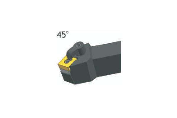 MSSNR3232P15 резец для наружного точения